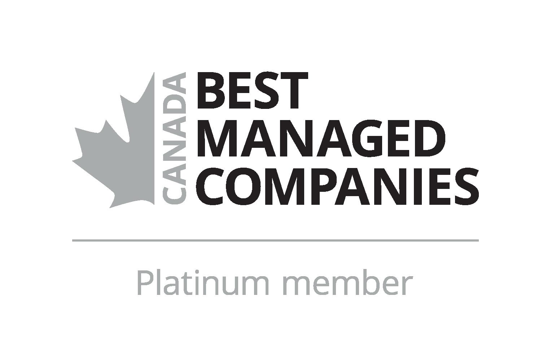 BM_Logo_2018-_Platinum-Pri_V-EN-CMYK