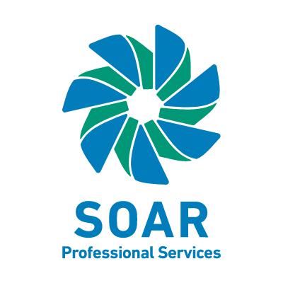 SOAR Professional Services Logo