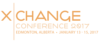 xchnage logo