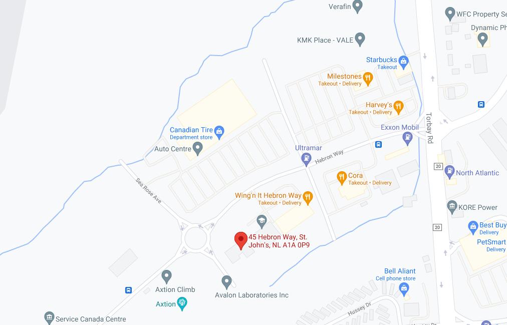 2021-04-26 14_42_36-St-Johns-Office-45-Hebron