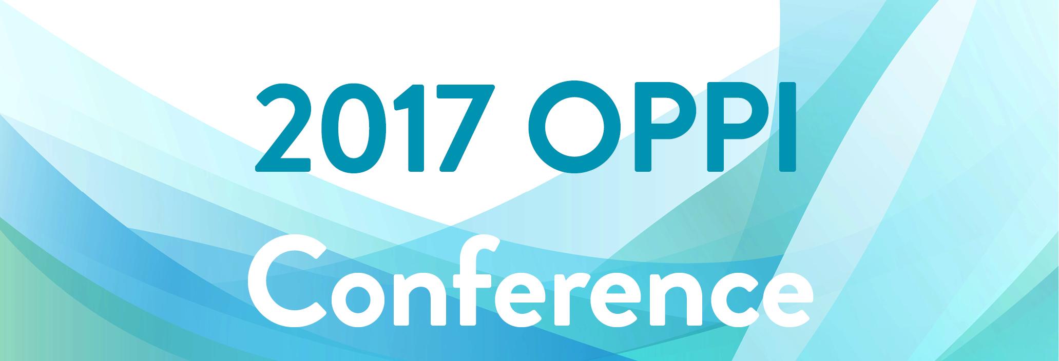 2017_OPPI banner