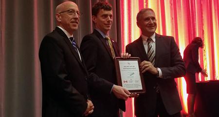 ACEC-NB-2018-Showcase-Award_450x240