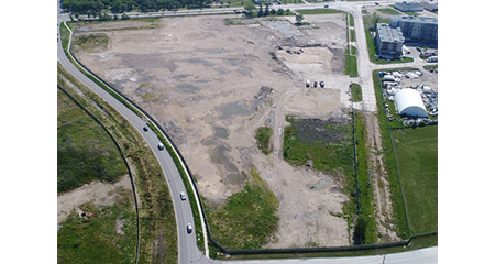 Brownfield_Redevelopment_ParkCityCommons_450x240