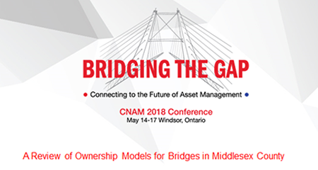 CNAM_Ownership Models