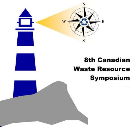 CWRS 2016 Logo