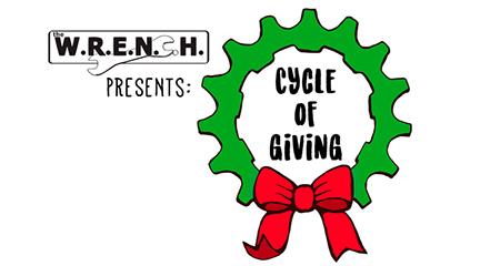 CycleOfGiving_450x240