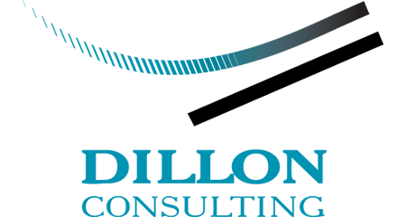Dillon_Logo_450x240