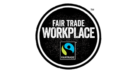 Logo Fair Trade Workplace_450x240
