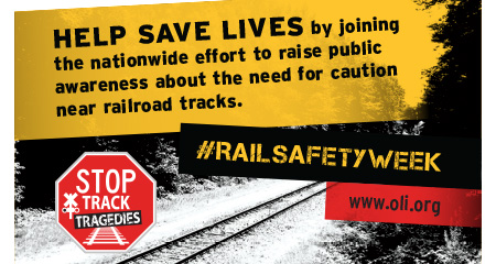 RailSafety_Ad