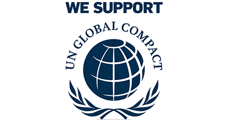 UN Global Compact_450x240