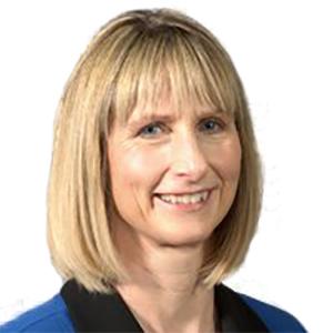 Ann Joyner FCIP