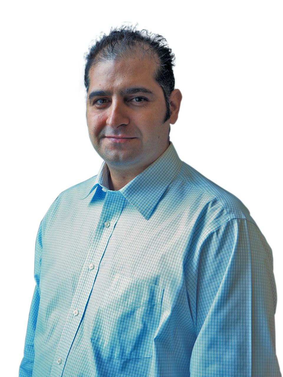John Campo