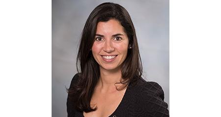 Justine Giancola