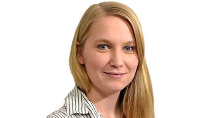 Vanessa Krahn