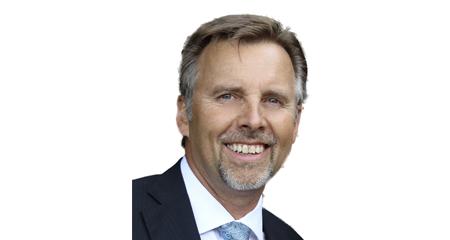 Paul Schaap