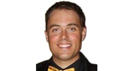 Michael Tredree