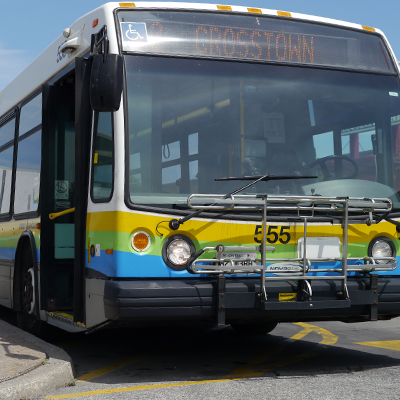 Photo of Transit Windsor Service Review - Windsor, ON