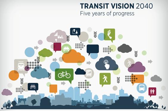 TransitVision2040