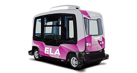 ELA_450x240