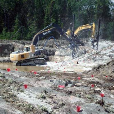 Rock Excavation - Drilling_web