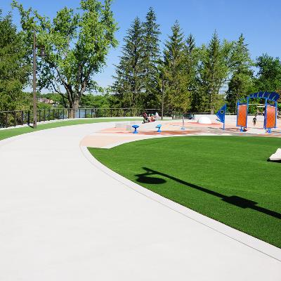 Lake Wilcox Park Phase 2 ((2016.06.18) LWP2 Opening (399))_1500px
