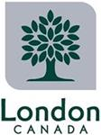 city-of-london-logo-229x300